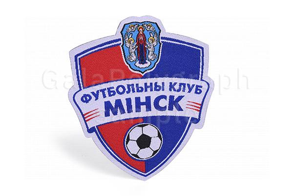 Заказать из москвы футбольный клуб клубы иваново ночные